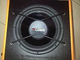 SUBWOOFER AKTIF BASSBOX CARMAN 12 INCH
