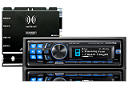CD/MP3 PLAYER | Jual tape mobil Headunit Single Cd player harga murah