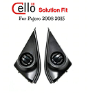 SPEAKER FULLRANGE CELLO SOLUTION FIT OEM MITSUBISHI PAJERO SPORT