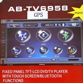 tv mobil murah doubledin gps Audiobank AB-TV6958