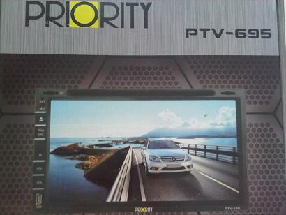 tv mobil doubledin priority ptv-691