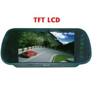 Tv Mobil Murah Jual Tv Mobil Plafon Ondash Indash Sunvisor Spion Harga Grosir Rajaaudiomobil Bekasi Tv Mobil Murah